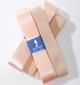 Capezio Pointe Shoe Ribbon & Elastic Pack