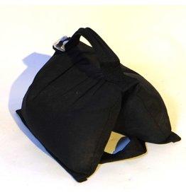 RENTAL 10kg Sandbag rental.