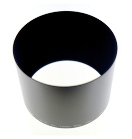 Nikon Nikon HN-13 lens hood for Nikon polarizing filter.
