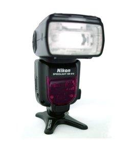 RENTAL Nikon SB-910 rental.