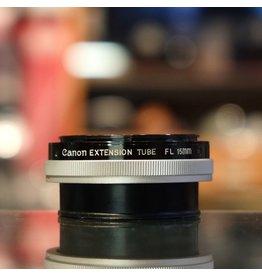 Canon Canon Extension Tube FL 15mm.