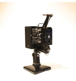 Kodak Kodak Kodascope Model G Series II 16mm Motion Picture Projector (c.1940)