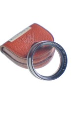 Rollei Rolleipar 1 lens for Proxar 1 (28.5mm slip-on)