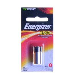 Energizer Energizer A544 Battery (6v)