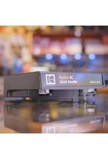 Kodak Kodak EC stack loader.
