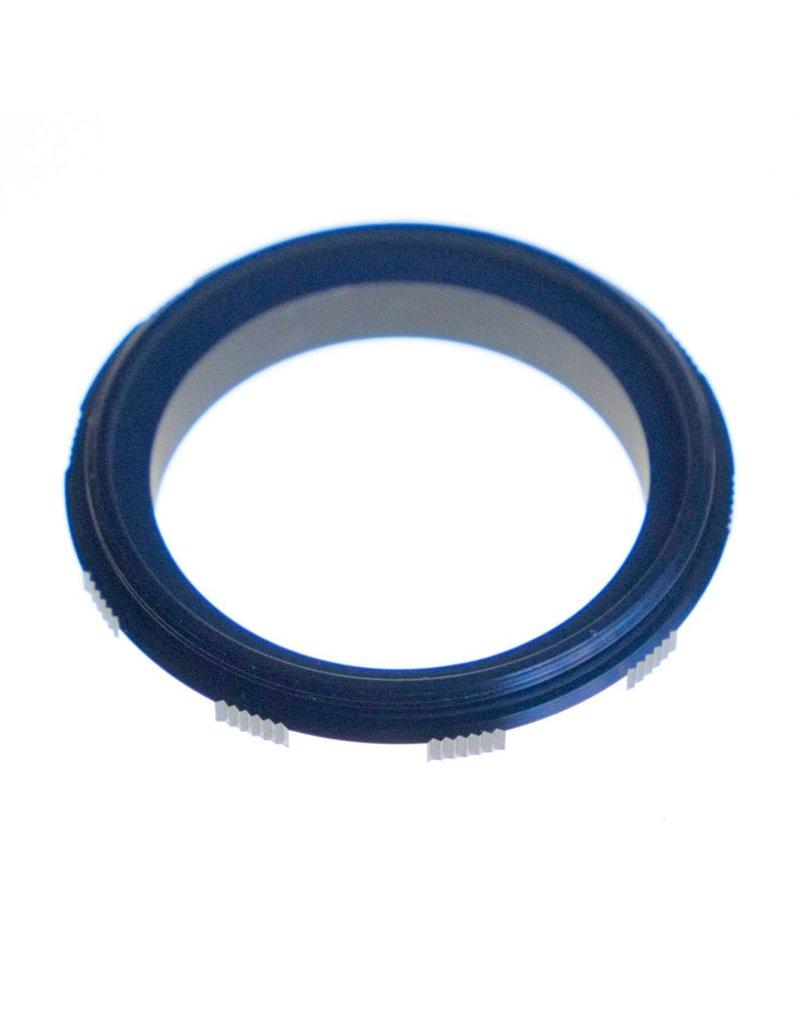 Other T-mount lens reversing ring (58mm)
