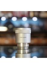 Leica Leitz OTSRO extension tube for Visoflex.