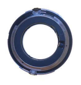 Tamron Nikon F mount for Adaptall system.