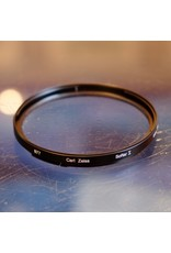 Carl Zeiss Carl Zeiss Softar I filter for Hasselblad B77.