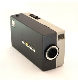 Kodak Kodak Instamatic M2 camera (c. 1965)