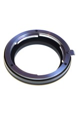 Other Leica R to Four Thirds adapter (generic)