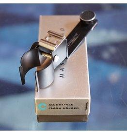 Hasselblad Hasselblad TIBOC/45039 adjustable flash holder.