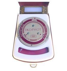 Zeiss Ikon Zeiss-Ikon Ikophot Light Meter (c.1953)