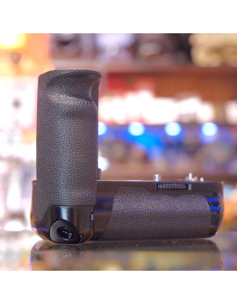 Canon Canon Power Drive Booster E1.