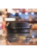 Canon Canon EW-83II lens hood for EF 20-35mm f3.5-4.5.