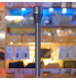 Shure Shure VP64AL handheld mic.