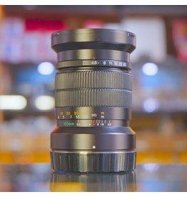 Mamiya Mamiya N 150mm f4.5 L lens for Mamiya 7.
