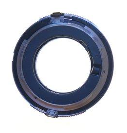 Tamron Minolta MD mount for Adaptall system.