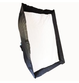 "RENTAL Chimera Super Pro Plus Softbox for Elinchrom (36x48"")"