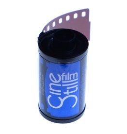 Cinestill Cinestill 50 Daylight colour negative film. 135/36.