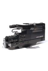 Hitachi Hitachi VM-5000A VHS camcorder (c.1987)