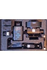 RENTAL Kessler Second Shooter Motion Control System Rental.