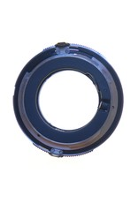 Tamron Fujica AX mount for Adaptall system.
