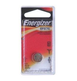 Energizer Energizer EPX76 Battery (1.55v)