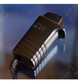 Nikon Nikon MC-12A cable release for 2-pin remote socket.