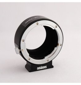 Metabones Metabones Leica R-E Mount adapter