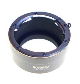 Novoflex Novoflex NEX/LER adapter.