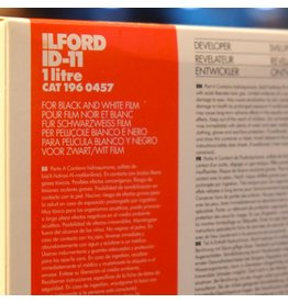 Ilford Ilford ID-11 developer for black & white film (1l)