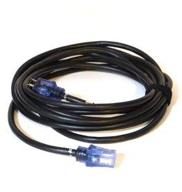 RENTAL 25-foot extension cord rental.