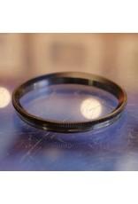 Hasselblad Hasselblad Series VIII retaining ring (black)