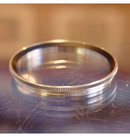 Hasselblad Hasselblad Series VIII retaining ring (chrome)