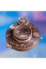 Plaubel Plaubel Heli-Orthar f5.2 no.4 lens.