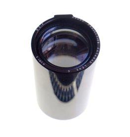 Kodak Kodak 5 inch f3.5 Projection Ektanar lens.