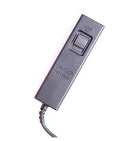 Minolta Minolta RC-1000 wired remote shutter release (50cm)