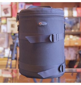 Lowepro Lowepro lens bag #5S
