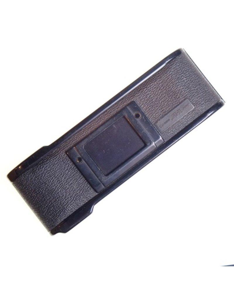 Canon Rear door for Canon AE-1.