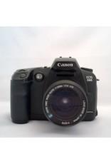 RENTAL Canon D60 Infrared DSLR rental.
