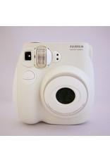 RENTAL Fuji Instax Mini instant camera rental.