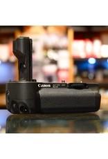 Canon Canon BG-E4 battery grip for EOS 5D.