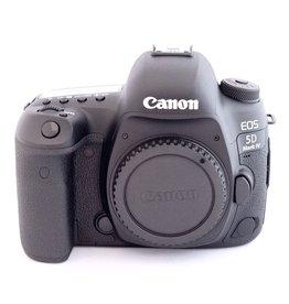 RENTAL Canon 5DMKIV DSLR rental.