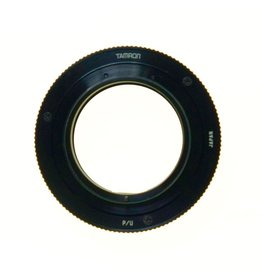Tamron Pentax M42 mount for Adaptall system.