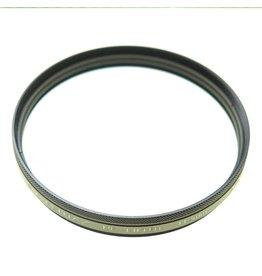 Pentax SMC Pentax PF filter (112mm)
