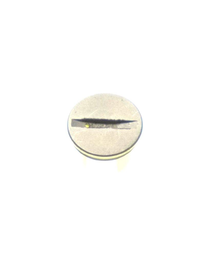 Ricoh Battery cover for Ricoh KR5.
