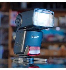 Sony Sony HVL-F42AM flash.