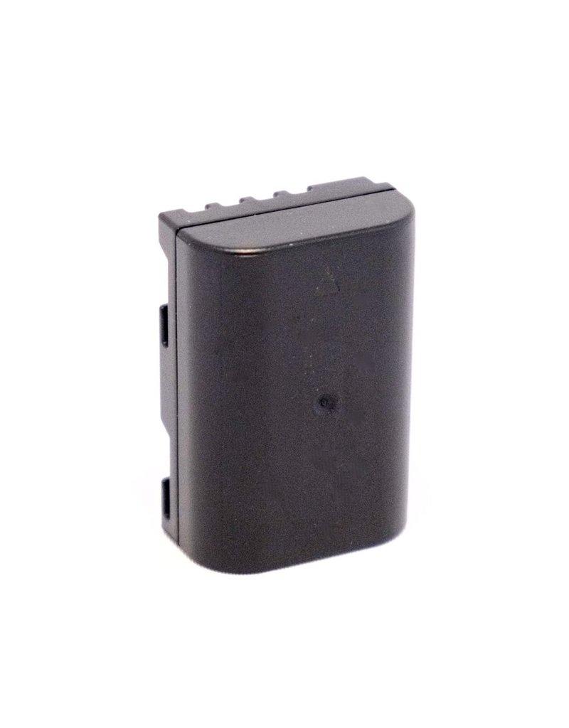 RENTAL Panasonic DMW-BLF19PP battery rental.