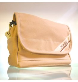 Domke Domke F-5XB camera bag (Sand)